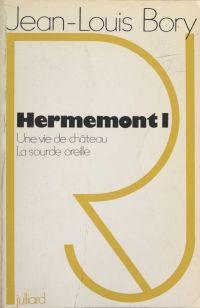 Hermemont (1)