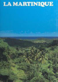 La Martinique