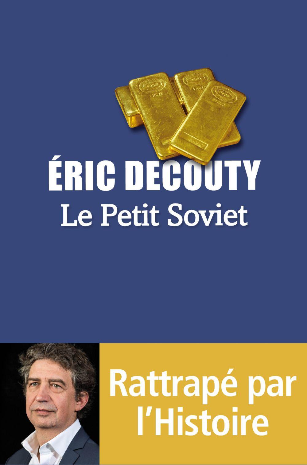 Le Petit Soviet |