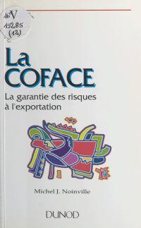 La COFACE