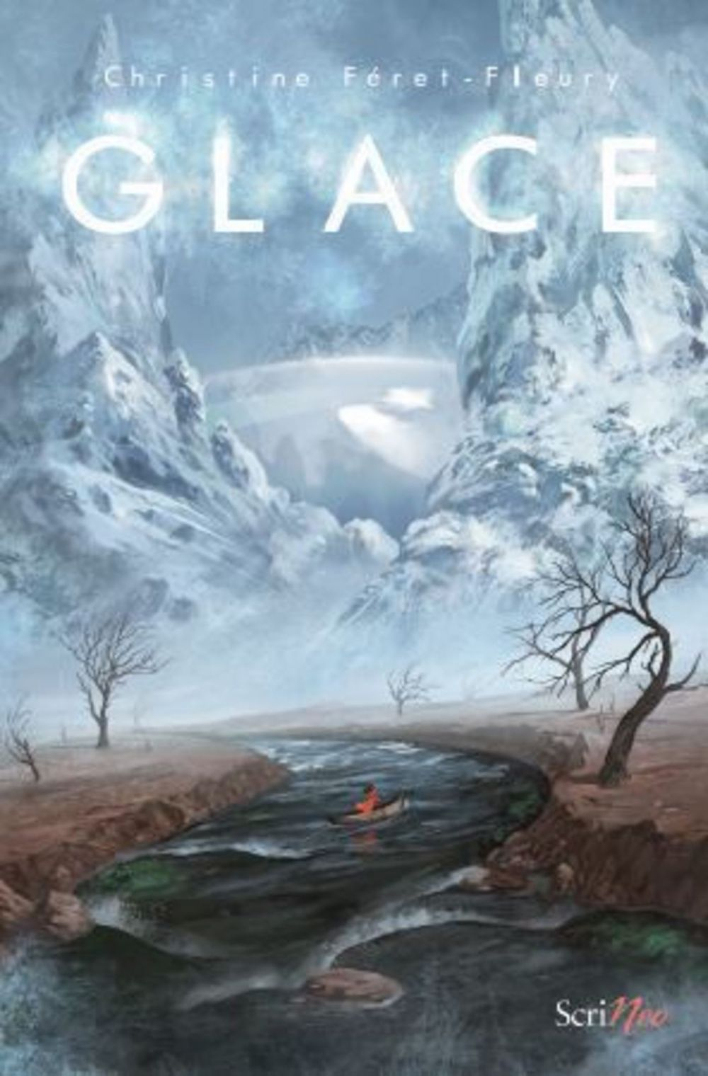 Glace |