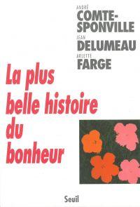La Plus Belle Histoire du b...