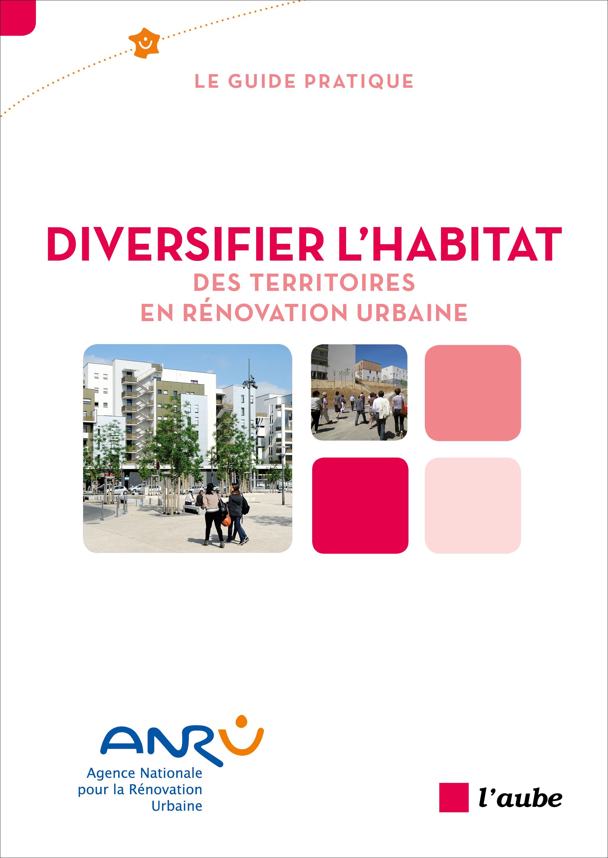 Diversifier l'habitat des t...