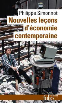 Nouvelles leçons d'économie contemporaine