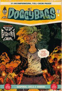 Doggybags - Fresh flesh & h...
