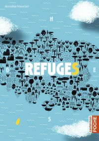 Image de couverture (Refuges)
