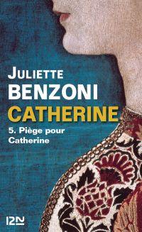 Catherine tome 5