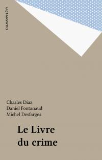 Le Livre du crime