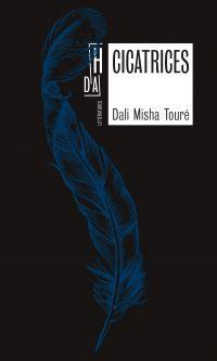 Cicatrices | Touré, Dali Misha. Auteur