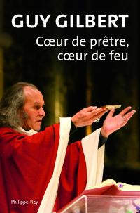 Coeur de prêtre, coeur de feu
