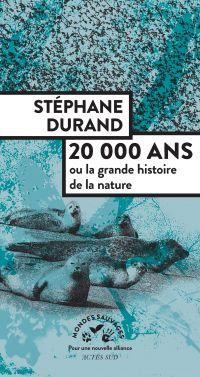 20000 ans