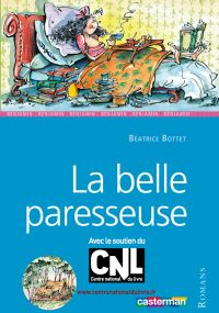 La belle paresseuse