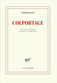 Colportage