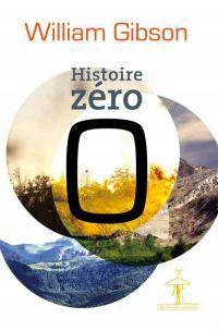 Histoire Zéro