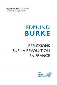 Réflexions sur la Révolutio...
