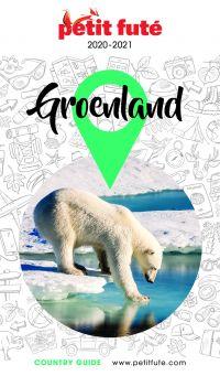 GROENLAND 2020 Petit Futé