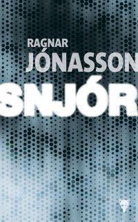 Snjór | Jónasson, Ragnar. Auteur
