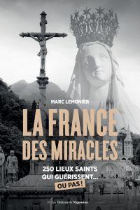 La France des miracles - 15...
