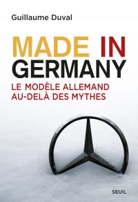 Made in Germany. Le modèle ...