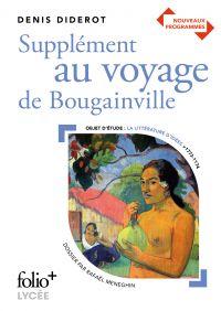 Supplément au Voyage de Bou...