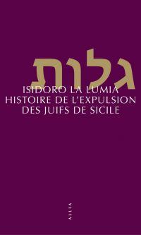 Histoire de l'expulsion des...