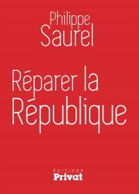 Réparer la République