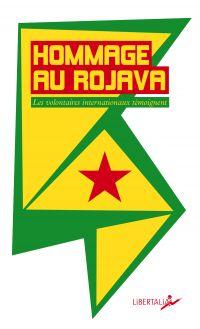 Hommage au Rojava