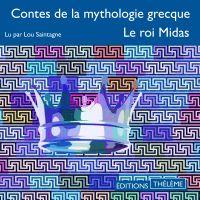 Contes de la mythologie gre...