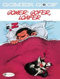 Gomer Goof - Volume 6 - Gom...