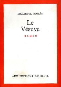 Le Vésuve