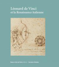 Léonard de Vinci et la Rena...