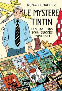 Le Mystère Tintin