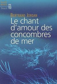 Le Chant d'amour des concom...