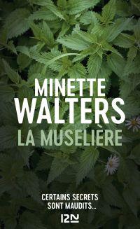 La muselière | WALTERS, Minette. Auteur