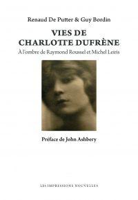 Vies de Charlotte Dufrène