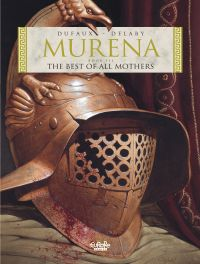 Murena 3. The Best of All M...