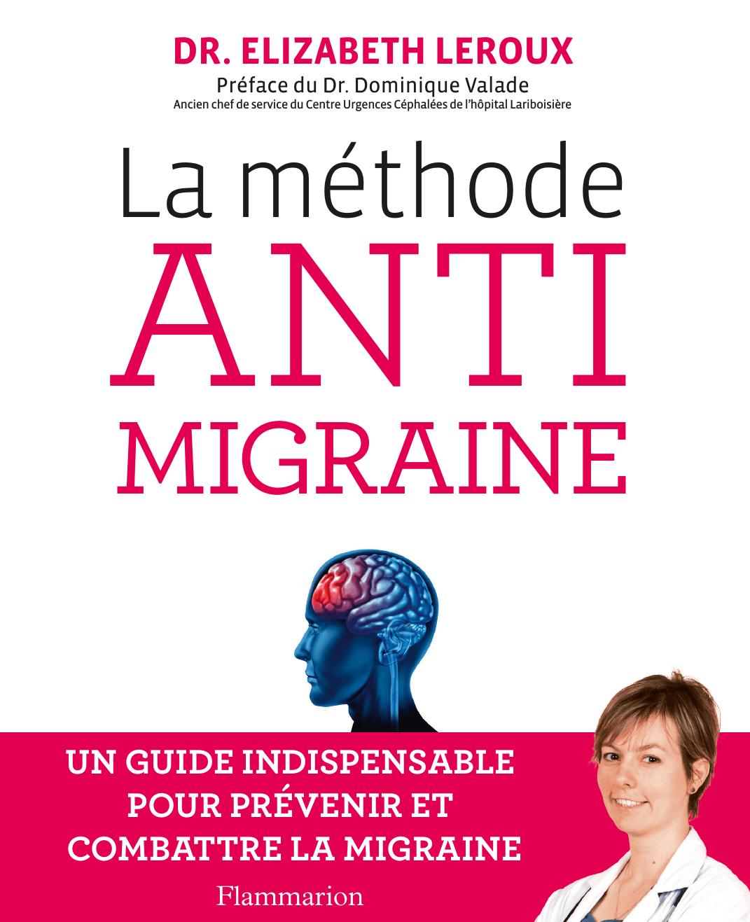 La Méthode anti-migraine