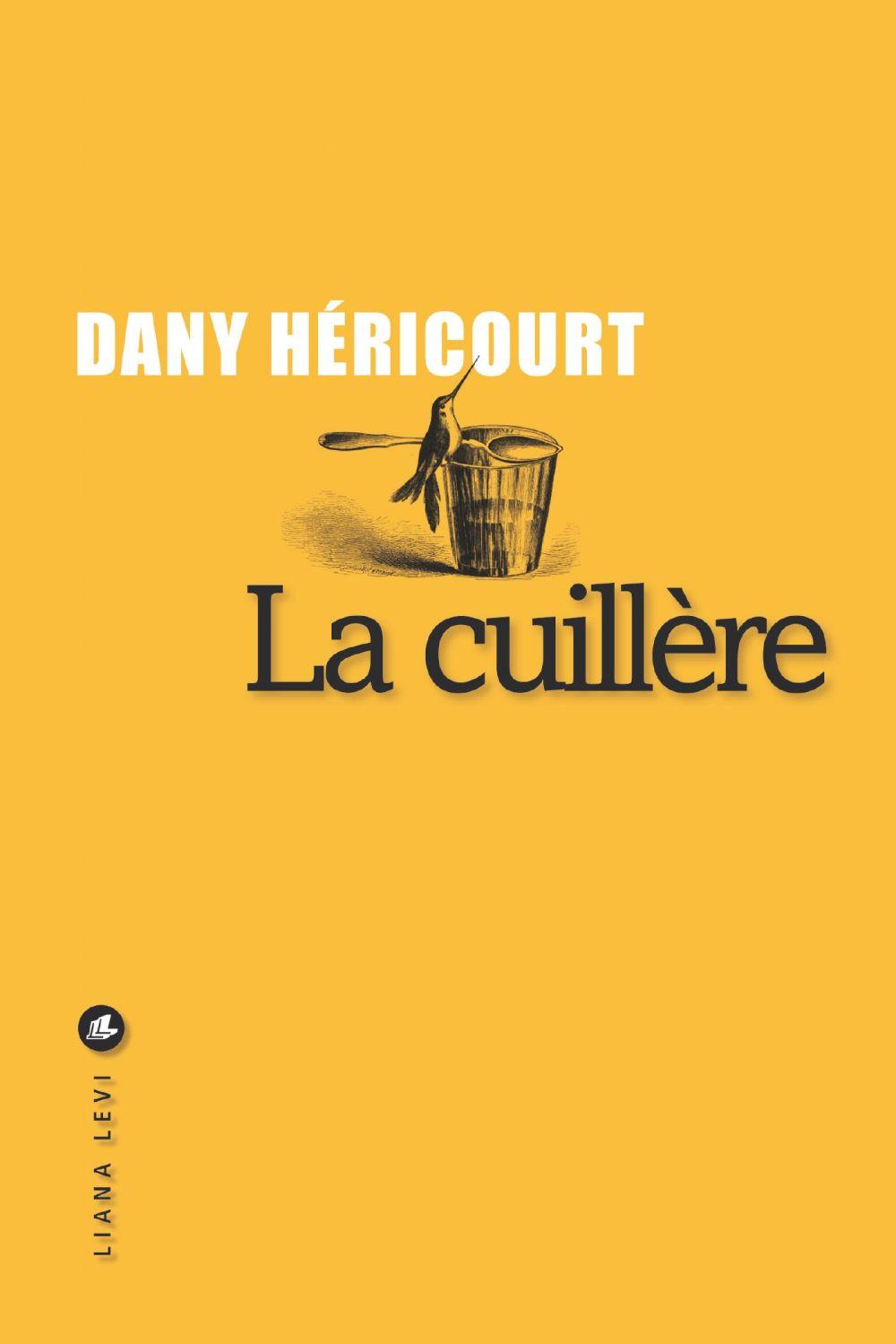 La Cuillère |