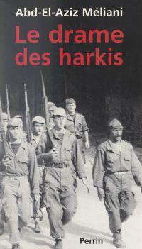 Le drame des Harkis