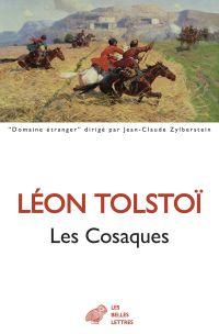 Les Cosaques
