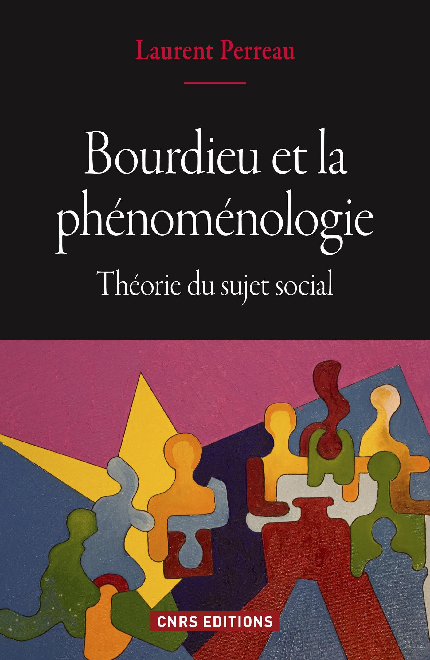 Bourdieu et la phénoménolog...