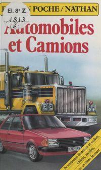 Automobiles et camions