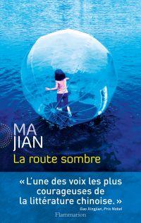 La route sombre | Jian, Ma. Auteur
