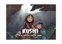Kushi - Tome 3 - La château...