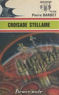 Croisade stellaire