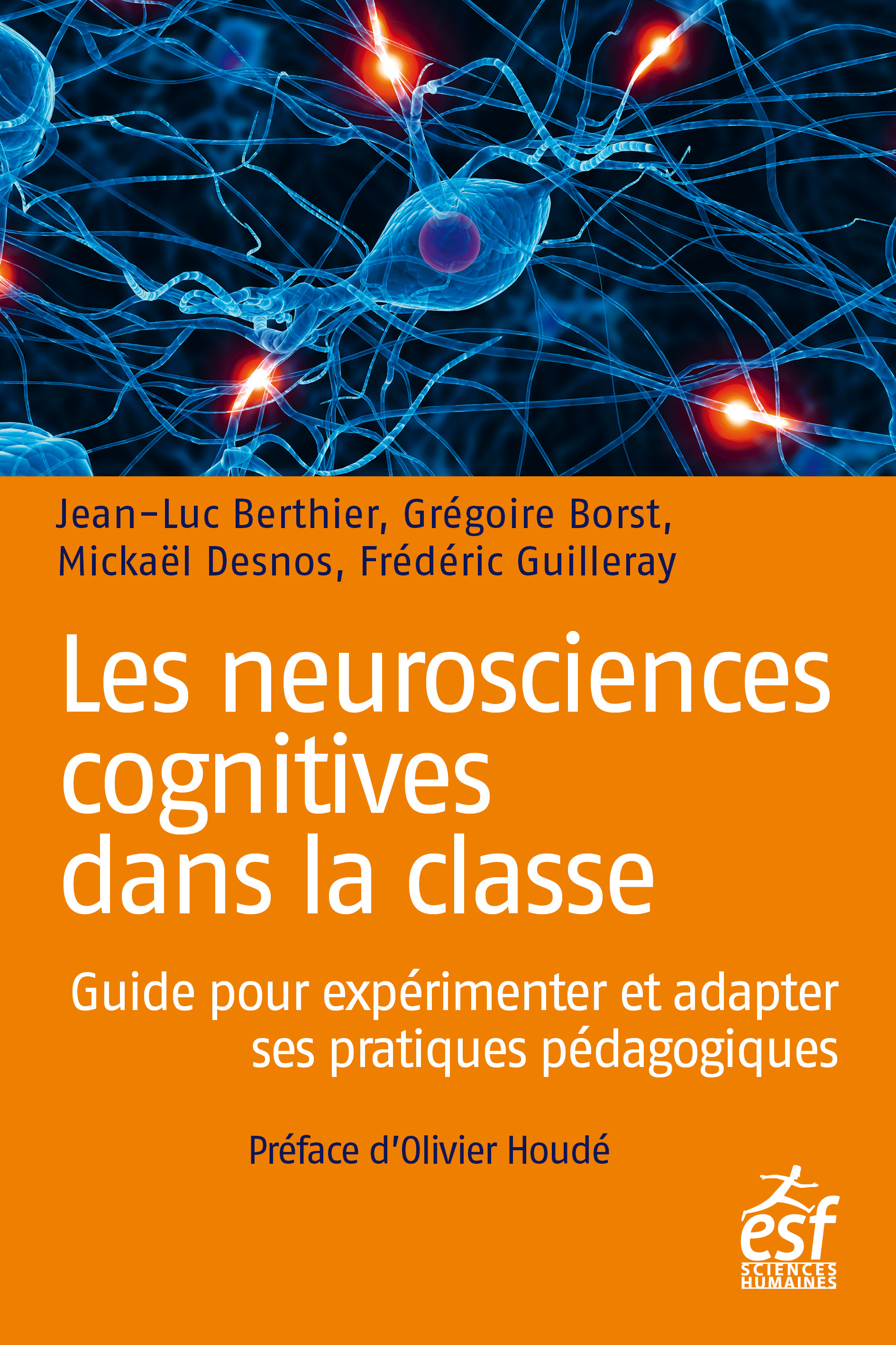 Les neurosciences cognitive...