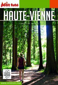 HAUTE-VIENNE 2021/2022 Carn...