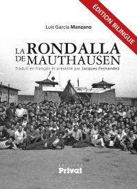 La Rondalla de Mauthausen