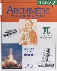 Archimède et la géométrie a...