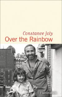 Over the Rainbow | Joly, Constance. Auteur